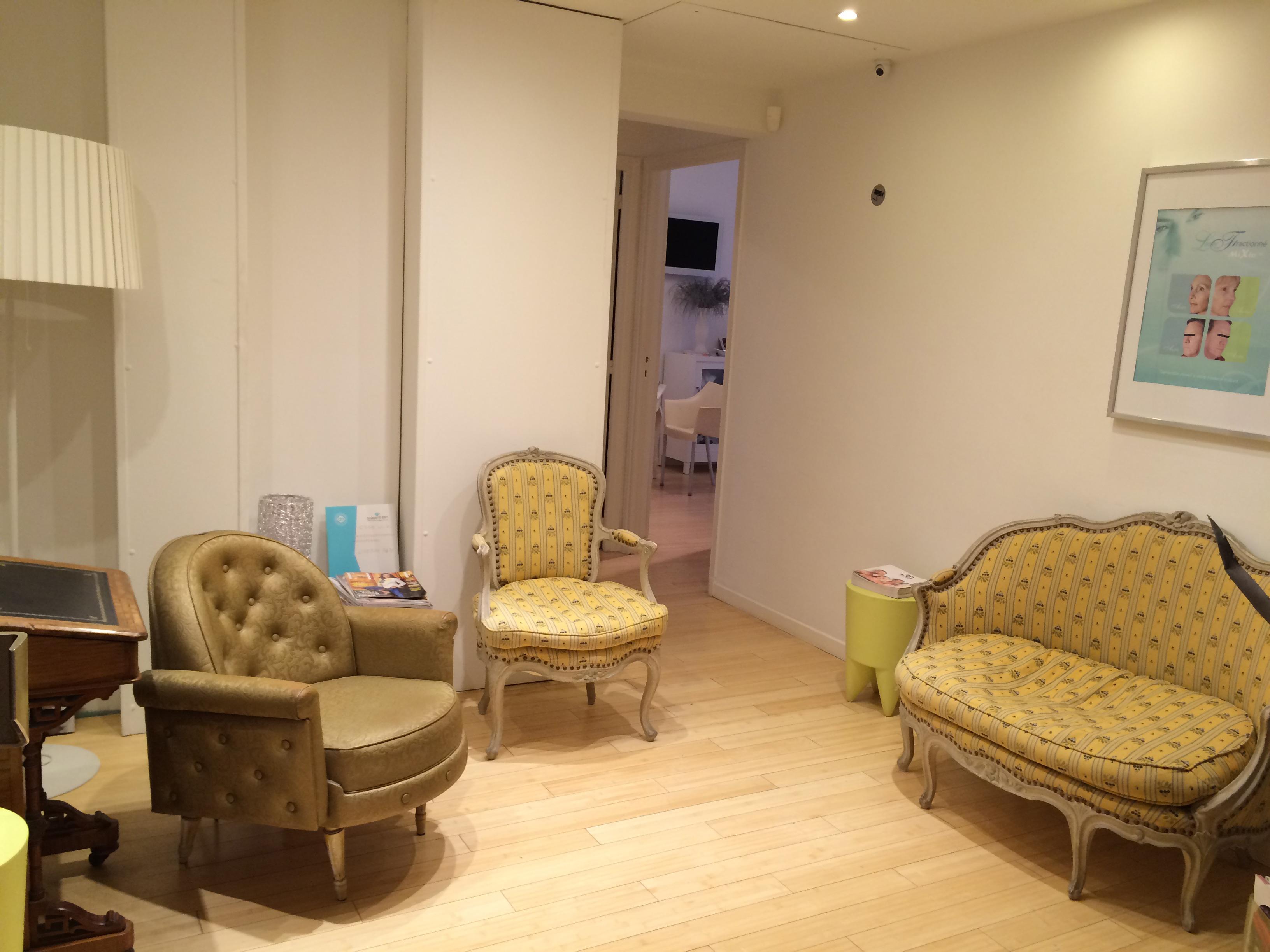 cabinet de dermatologie esthetique du dr veronique coissard beaulieu sur mer entre nice et monaco. Black Bedroom Furniture Sets. Home Design Ideas