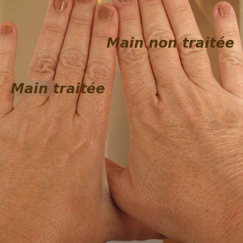 mains6
